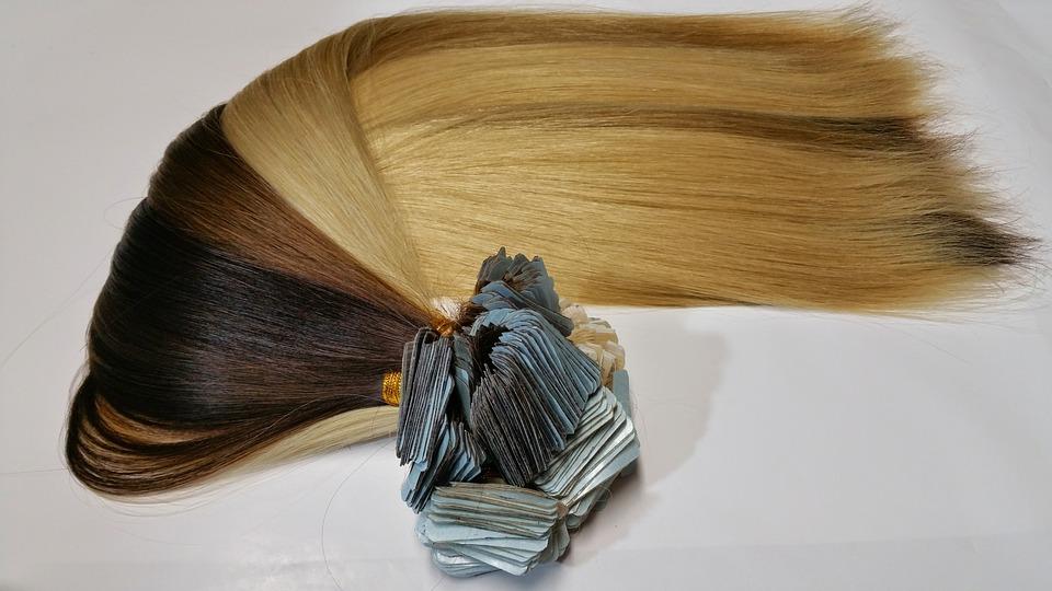 extensiones-de-cabello-natural1